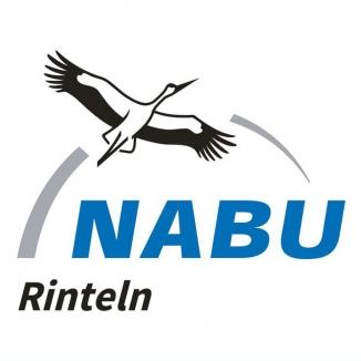 Naturschutzbund Deutschland e.V. - Nabu Rinteln