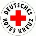 Deutsches Rotes Kreuz - Ortsverein Rinteln e.V.