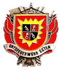 Freiwillige Feuerwehr Rinteln
