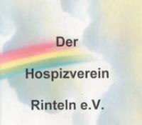 Hospizverein Rinteln e.V.