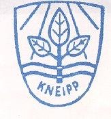 Kneipp-Verein Rinteln e.V.