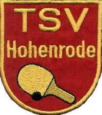 TSV Hohenrode e.V.