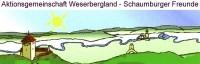 Aktionsgemeinschaft Weserbergland