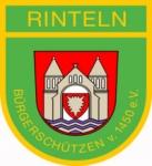 Bürgerschützenverein von 1450 e. V.