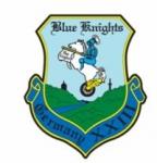 Blue Knights Germany XXIII