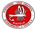 Fischerei-Verein Grafschaft Schaumburg von 1908 e. V. Rinteln