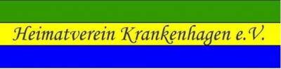 Heimatverein Krankenhagen e.V.