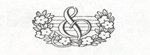 Männer-Gesangverein Concordia Engern