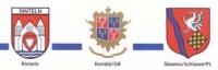 Rintelner Verein für Städtepartnerschaften e.V.