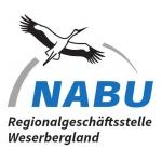 NABU Niedersachsen  -Regionalgeschäftsstelle Weserbergland-