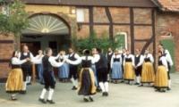 Tanzgruppe Hohenrode e.V.