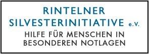 Rintelner Silvesterinitiative e.V.