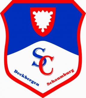 SC Deckbergen-Schaumburg e.V.