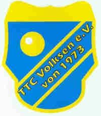 Tischtennisclub Volksen