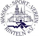 Wasser-Sport-Verein Rinteln e.V.