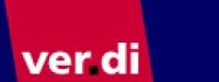 Ver.di Ortsverein Rinteln