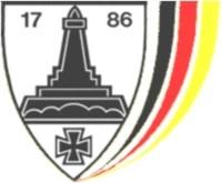 Kyffhäuser Kameradschaft Steinbergen-Deckbergen e.V.