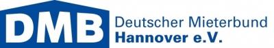 Deutscher Mieterbund Hannover e.V.