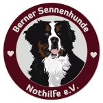 Berner Sennenhunde Nothilfe e.V.