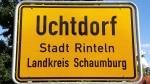 Uchtdorfer Vereine
