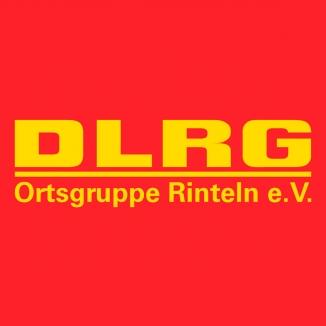 DLRG Ortsgruppe Rinteln e.V.