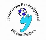 Förderverein Handballjugend HSG Exten-Rinteln e.V.