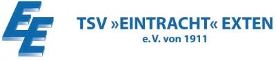 TSV Eintracht Exten e.V.